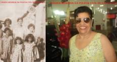 """Emocionante relato da Delegada Maria Lima Matos, em gratidão à cidade de São Paulo: """"OBRIGADA SÃO PAULO, POR TER ME ACOLHIDO, QUANDO AQUI CHEGUEI , RETIRANTE DO AGRESTE DA REGIÃO NORDESTE DO BRASIL. POUCOS ESTUDOS, POUCO DINHEIRO, SEM CASA, SOMENTE COM DOIS BRAÇOS PARA TRABALHAR, CARÁTER, HONRADEZ E MUITA VONTADE DE VENCER. VENCI. FIZ O CURSO GINASIAL, PRESTEI CONCURSO PARA INVESTIPOL. CONCLUI O ENSINO MÉDIO, INGRESSEI NA FACULDADE DE DIREITO, AO CONCLUI-LO PASSEI NO CONCURSO DE DELPOL. CONCLUI POS-GRADUAÇÃO NA PUC-SP. FUI PROFESSORA NA ACADEPOL , DAS DISCIPLINAS DE DIREITO PENAL E DIREITO CONSTITUCIONAL. --------OBRIGADA SÃO PAULO, MINHA TERRA PROMETIDA, MINHA CANAÃ, MINHA JERUSALÉM, SEM SEU APOIO QUERIDA SÃO PALO , NÃO TERIA REALIZADO MEUS SONHOS""""."""