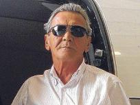 O Agente Policial de Classe Especial Antonio Carlos Dória, de 63 anos, morreu na manhã de 03 de março de 2.013, vítima de câncer. Ele fez carreira de mais de 30 anos na corporação. Dória, como era conhecido pelos colegas da Policia Civil, bastante querido e respeitado por todos, atuava na Delegacia Seccional de Jundiaí, comandada pelo Delegado Ítalo Miranda Júnior.