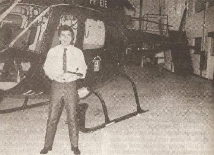 Maurício José Lemos Freire trabalhou como Operacional na Grande São Paulo e capital, no GER, Grupo Especial de Resgate (do qual é um dos fundadores), SOE, Setor de Operações Especiais e na Dise, Divisão de Investigações sobre Entorpecentes, ambos do Denarc. Foi também Delegado Adjunto no SAT, Serviço Aerotático, Divisionário e Diretor da Academia de Polícia, onde dá aulas de Armamento e Tiro, desde 1987. Ex-Delegado Geral de Polícia.