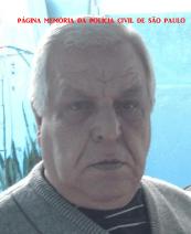 Faleceu na manhã de hoje, 38/08/15, aos 71 anos de idade, o Delegado de Polícia Carlos Eduardo Vasconcelos, vítima de infarto no miocárdio.