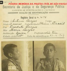 https://memoriadapoliciacivildesaopaulo.com/documentos-raros-historicos-e-funcionais-antigas/