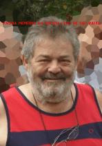 Faleceu na noite de hoje, 29/07/2015, o Delegado de Polícia Pedro Cerignoni Bonamin, vítima de enfarto no miorcárdio.