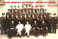 https://memoriadapoliciacivildesaopaulo.com/policias-civis-extintas/