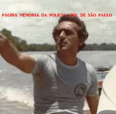 Faleceu ontem, o Investigador da Velha Guarda da Polícia Civil de São Paulo, Roberto Mastropaulo, estava aposentado e com 76 anos. O velório está sendo realizado no Cemitério dhttps://www.facebook.com/MemoriaDaPoliciaCivilDoEstadoDeSaoPaulo/photos/a.306284829494095.69308.282332015222710/1196290520493517/?type=3&theater Faleceu ontem, o Investigador da Velha Guarda da Polícia Civil de São Paulo, Roberto Mastropaulo, estava aposentado e com 76 anos. O velório está sendo realizado no Cemitério dhttps://www.facebook.com/MemoriaDaPoliciaCivilDoEstadoDeSaoPaulo/photos/a.306284829494095.69308.282332015222710/1196290520493517/?type=3&theater