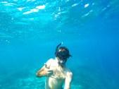 Gilli Islands - Indonesia