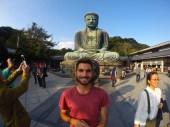 Kamakura - Japón