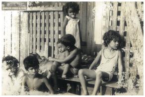 19 - Novo Repartimento - Memoria dos Atingidos de Tucuruí