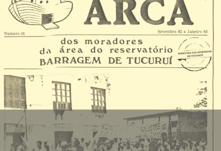 Documentos do Movimento