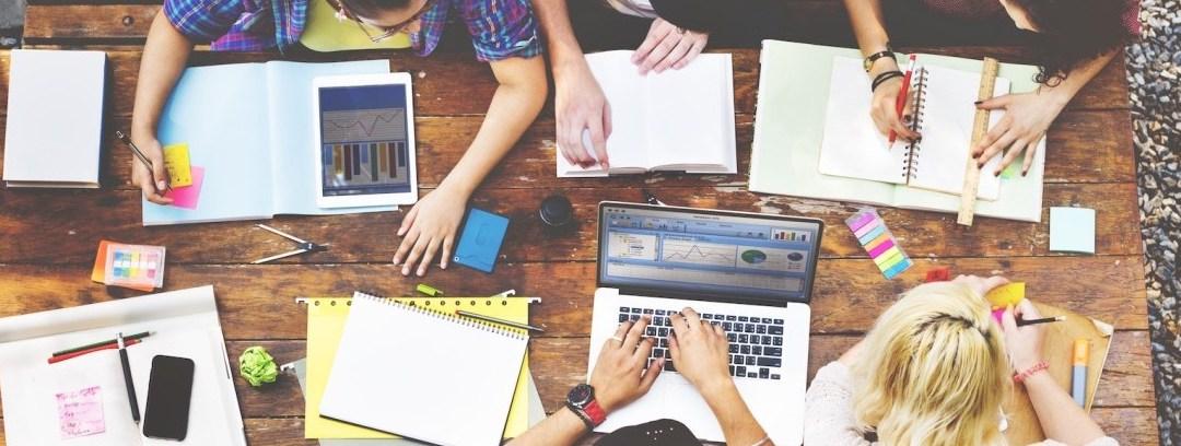 Por qué las Técnicas de Aprendizaje Veloz pueden ayudar a encontrar trabajo más rápido.