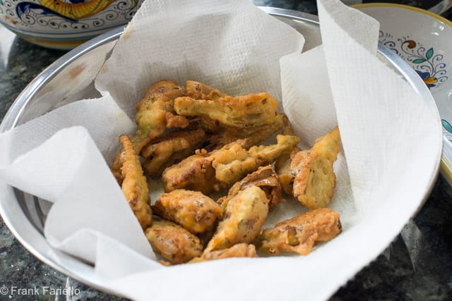 Carciofi fritti-5