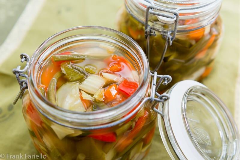 recipe: canning giardiniera relish [25]