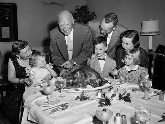 1950s-thanksgiving.jpg