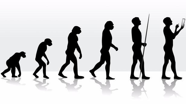 human-evolution-natural-selection-1.jpg