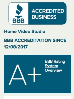 Cursor_and_BBB_Business_Profile___Home_Video_Studio___Accreditation.jpg