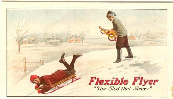 FlexibleFlyerClassic.jpg