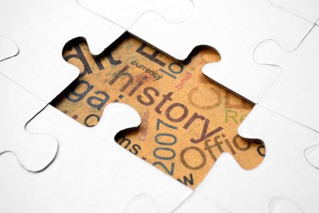 history_puzzlejpg