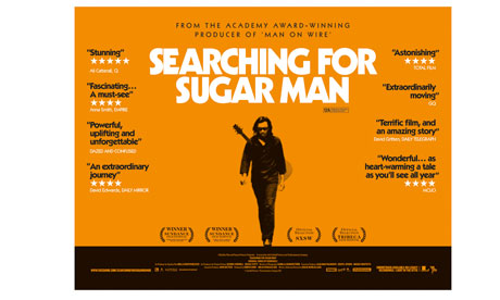 Extra-Searching-for-Sugar-008.jpg