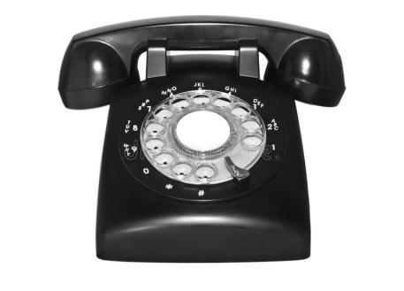 vintage-black-bakelite-rotary-telephone-18928862.jpg