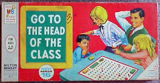 go to the head of the class.jpg