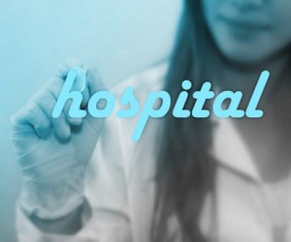 hospital_GkcNtw5__thumb.jpg
