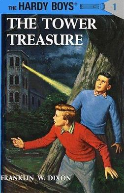 The_Tower_Treasure_(Hardy_Boys_no._1,_revised_edition_-_front_cover).jpg