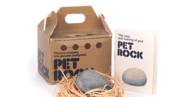 petrock-1-1280x640.jpg