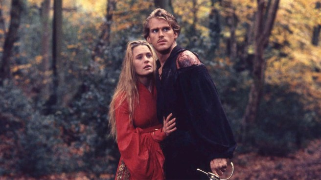 The-Princess-Bride.jpg