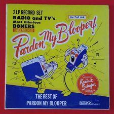 blooper.jpg