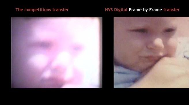 HVS_transfer_better_4.jpg