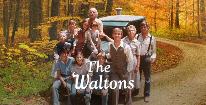 Waltons-Banner-lg-780x400.jpg
