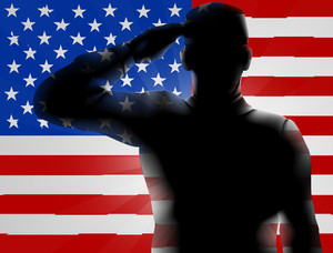 storyblocks-american-flag-with-a-soldier-saluting-design-for-memorial-day-or-veterans-day_SWPm-yaZQ_thumb.jpg