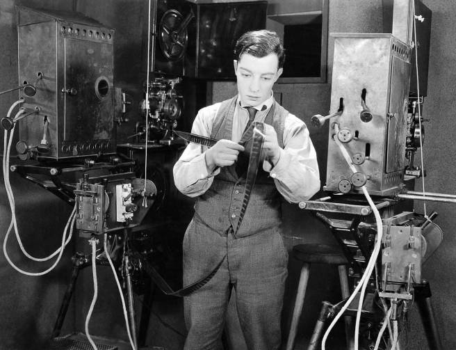 KEATON_1924_Sherlock_Jr_production_still.jpg