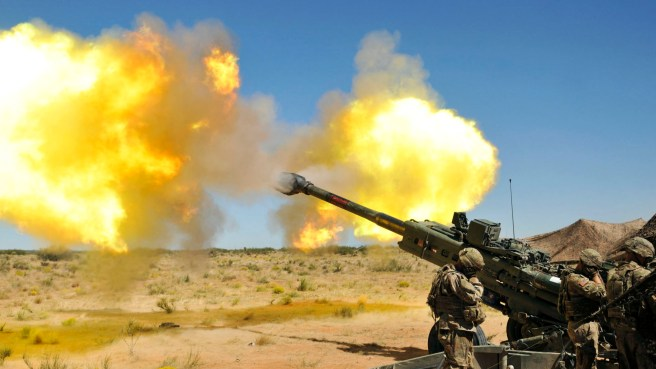Howitzer_Fire_1.jpeg