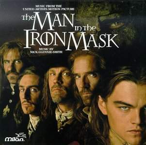 man in iron mask.jpg