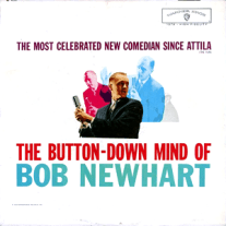 The_Button-Down_Mind_of_Bob_Newhart.png
