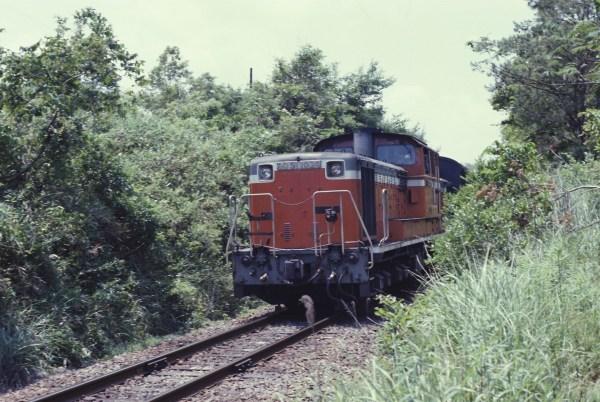 DD51-1039