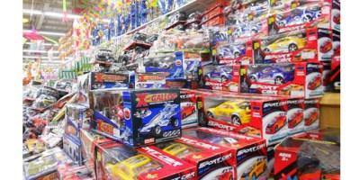 Dạo một vòng các cửa hàng đồ chơi trẻ em TPHCM mua được gì? – Memories Baby Shop