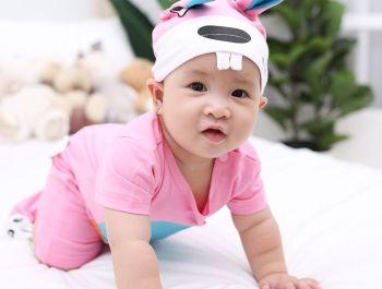 Memories Baby Shop TP. Hồ Chí Minh chuyên cung cấp các sản phẩm cho mẹ và bé uy tín, chất lượng hàng đầu Việt Nam.