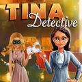 Tina – Detective Flash Game