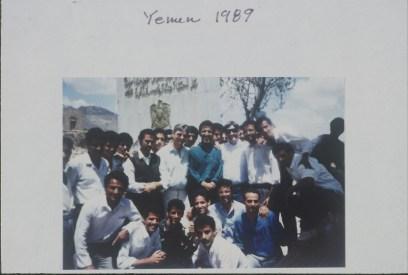 yemen with so yemenis