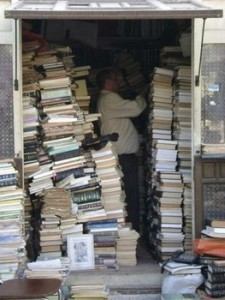 Cairo-book-stall-1-225x300
