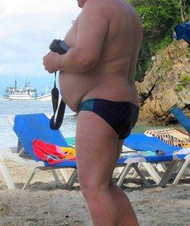 fat_man_beach