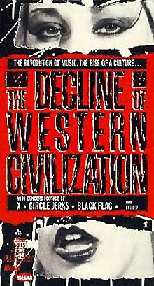 decline_western_civilization_vhs_cover