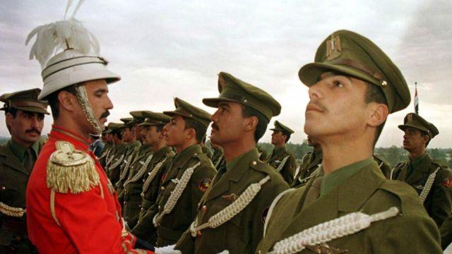 iraqi-officers