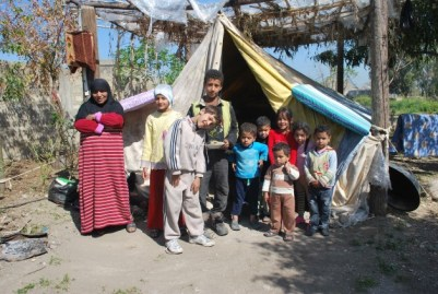 palestinian-refugees-in-makeshift-shelter-in-lebanon-credit_mutuwalli-abou-nasser-_ips-629x422