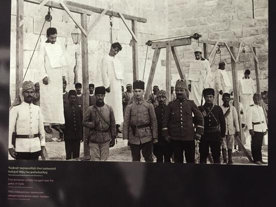armenian-genocide-1915