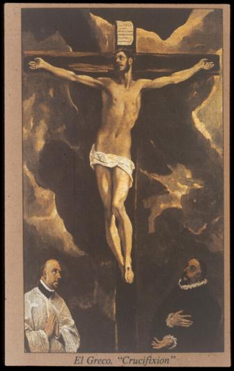 Christianity 2