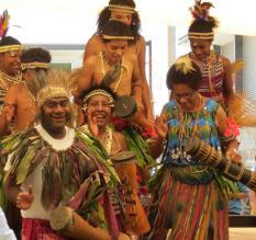 Marreeba multicultural festival 072_1630x1535