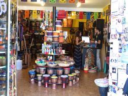 3 worlds drum shop