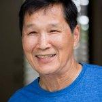 Dr. Warren Wong